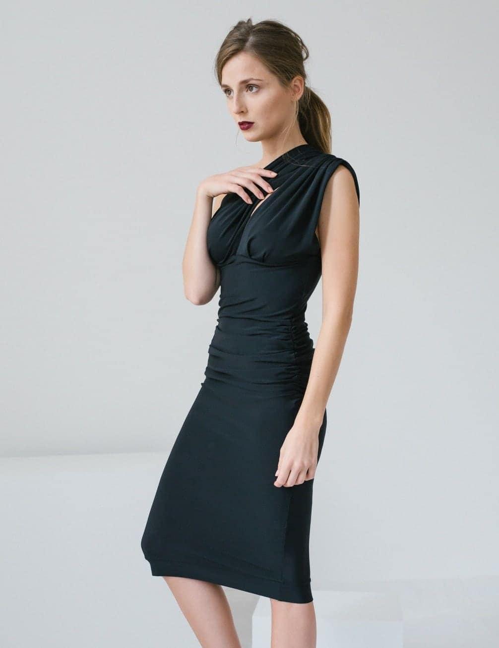 asymetryczna-sukienka-05