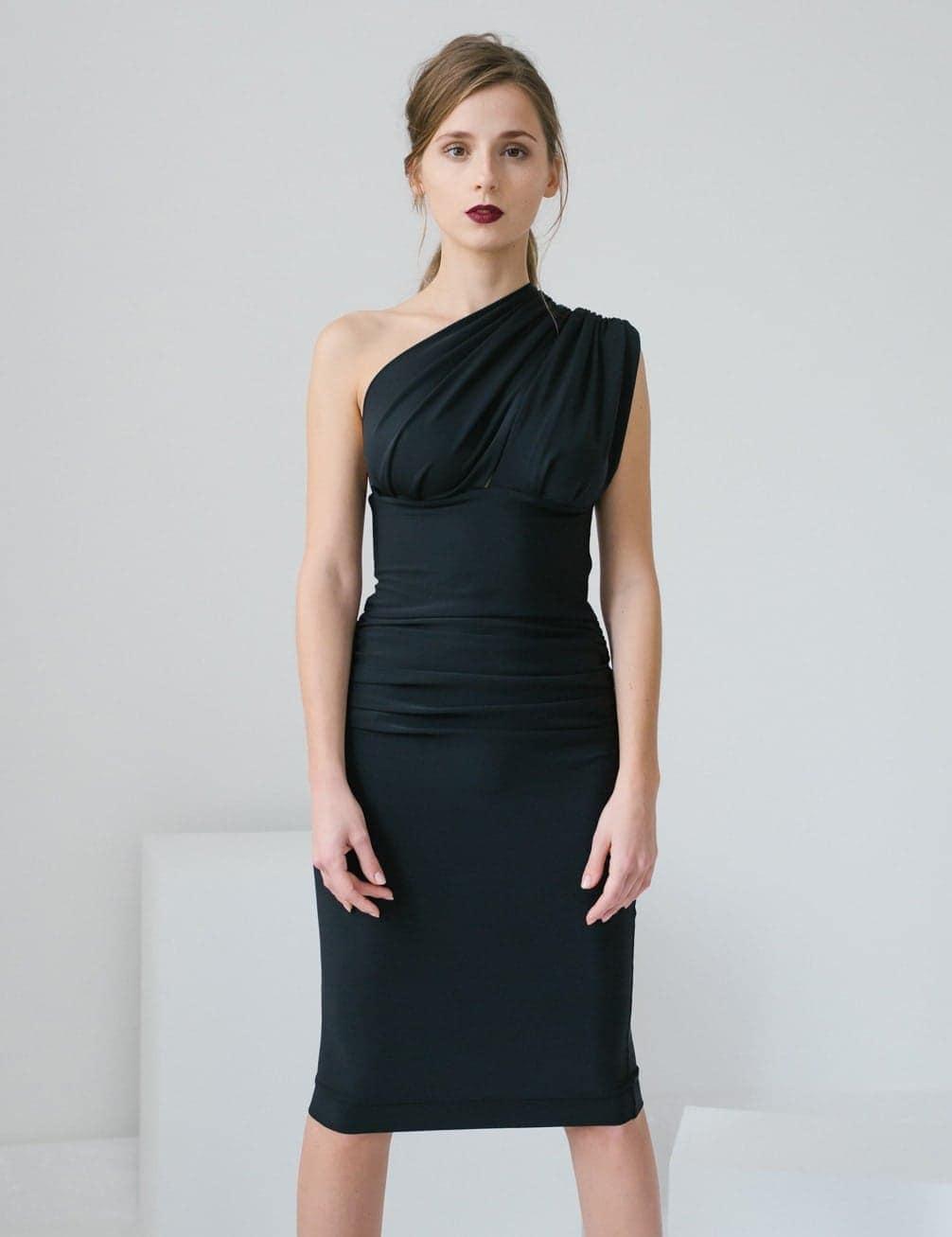 asymetryczna-sukienka-06