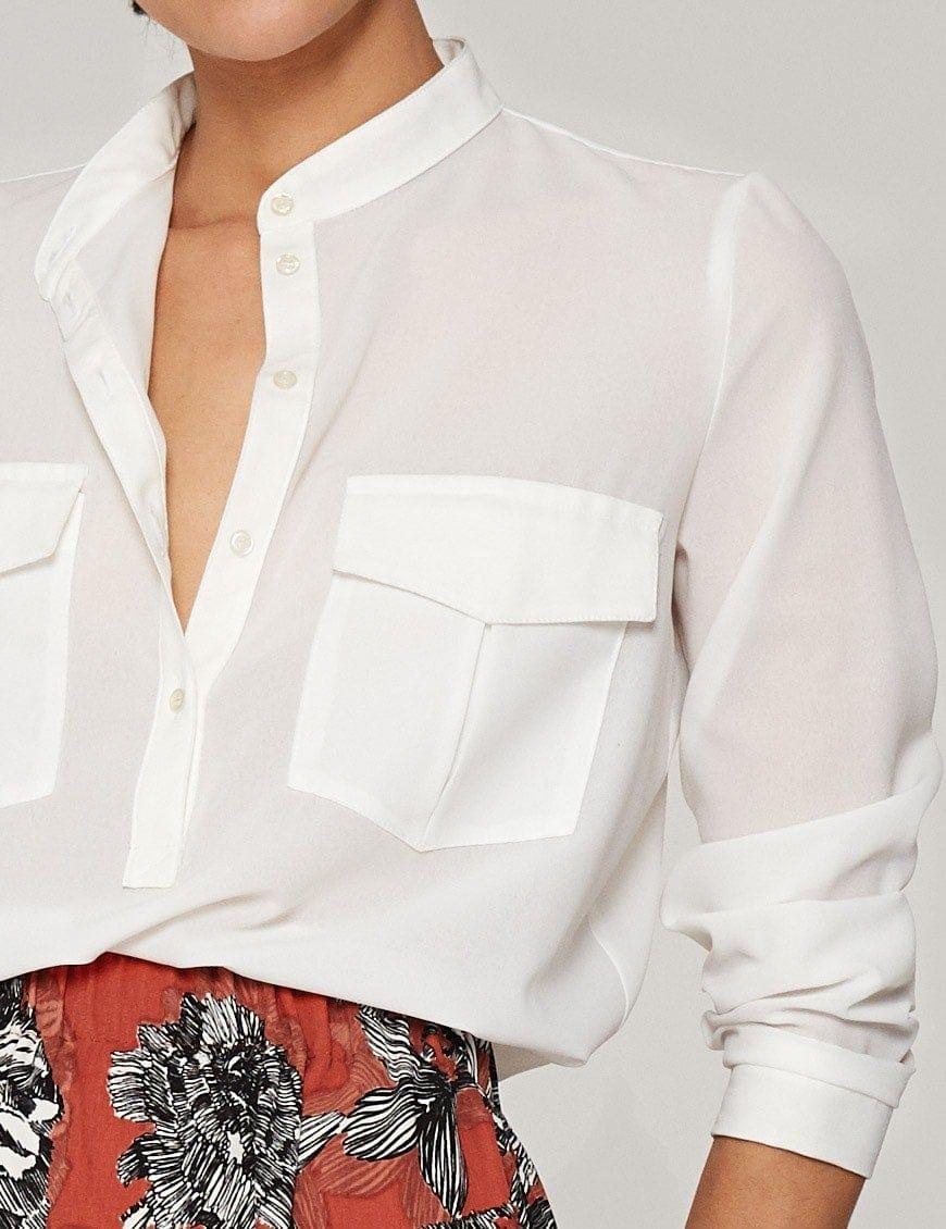 koszula-z-kieszeniami-04