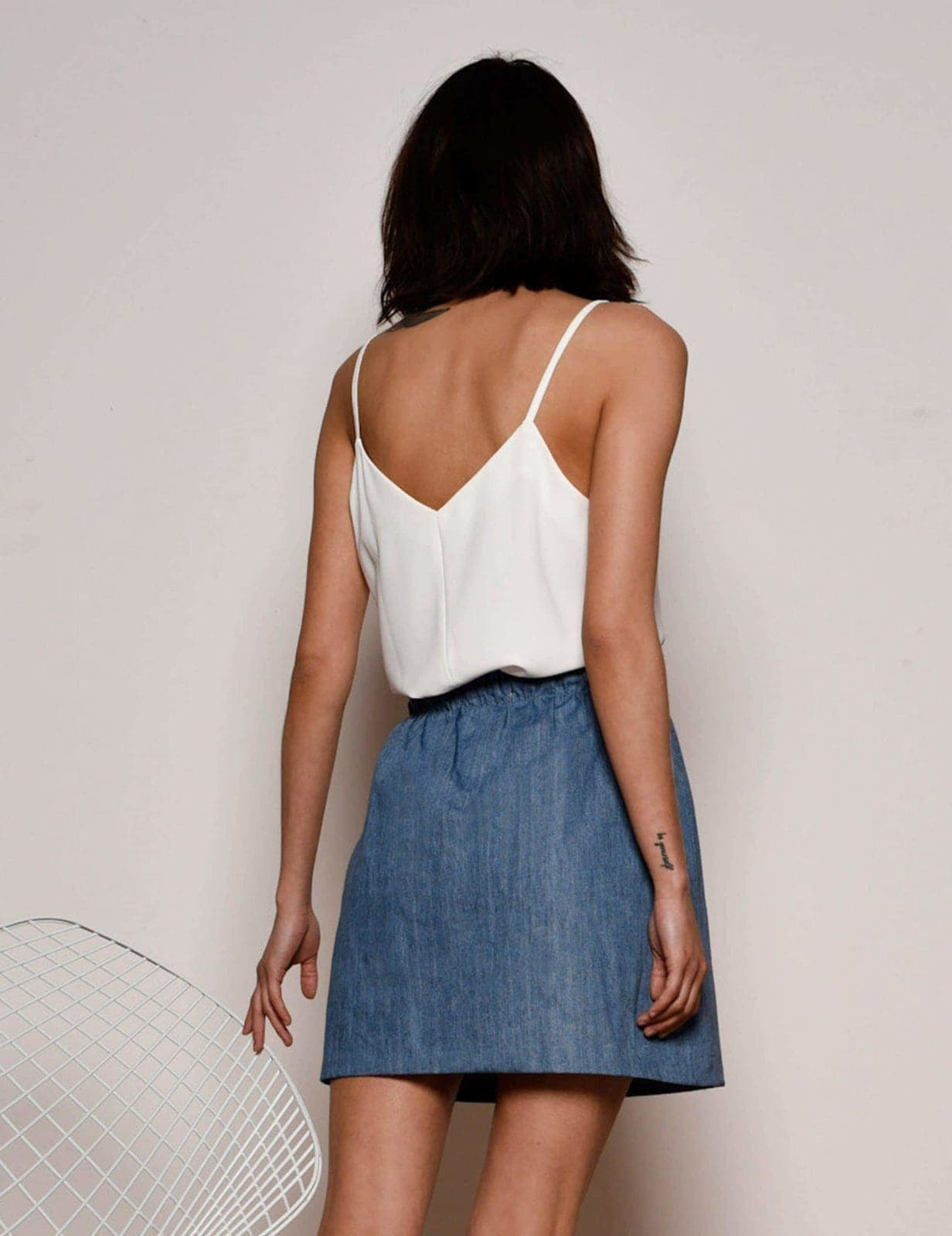 spodnica-jeansowa-02b