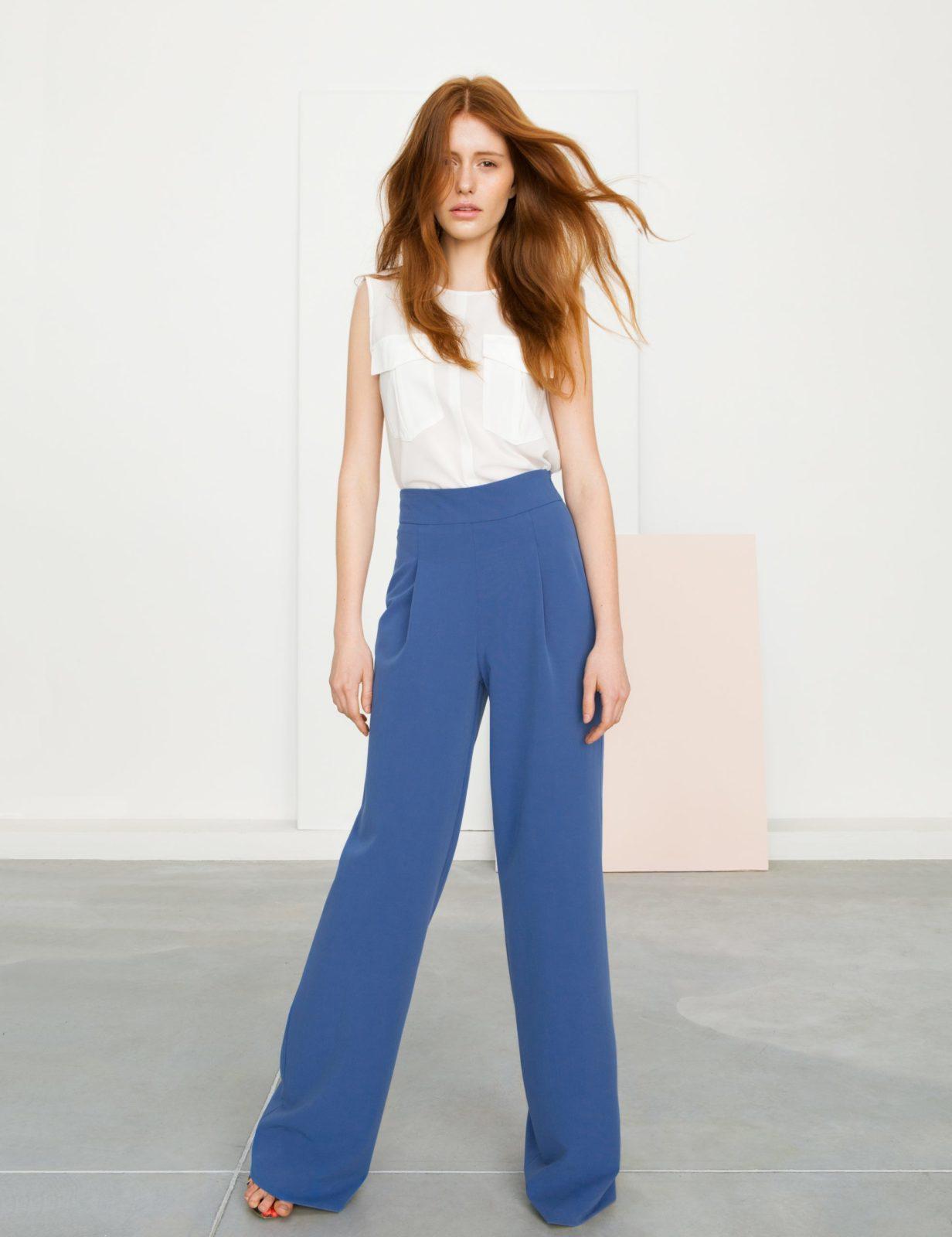 spodnie-szwedy-01