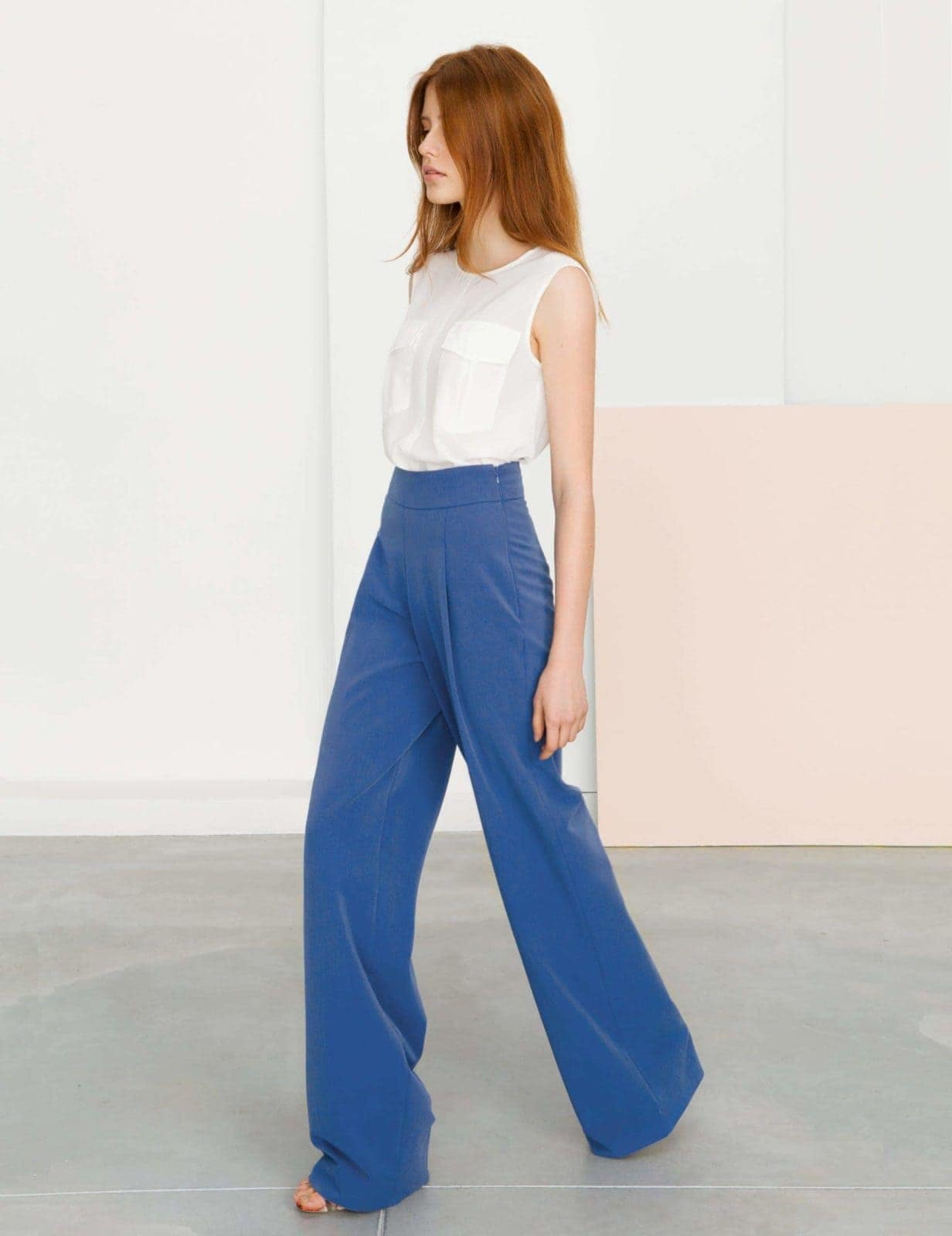 spodnie-szwedy-03