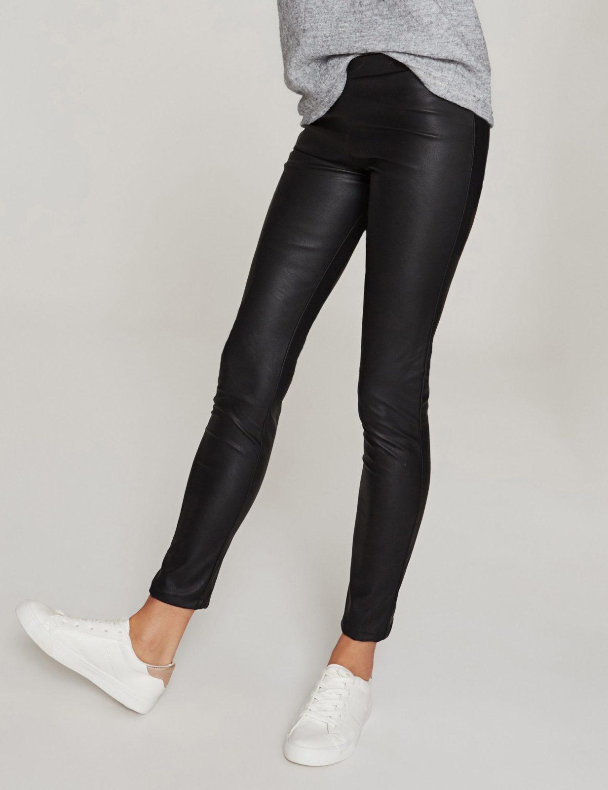 spodnie-ze-sztucznej-skory-03