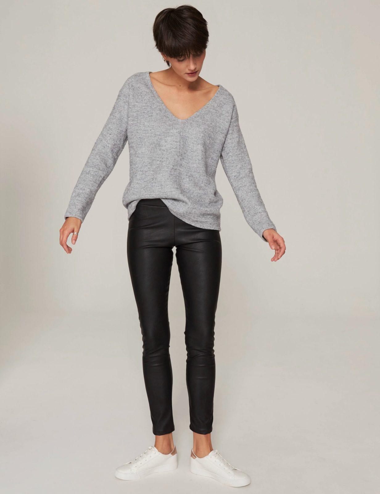 spodnie-ze-sztucznej-skory-06 (2)
