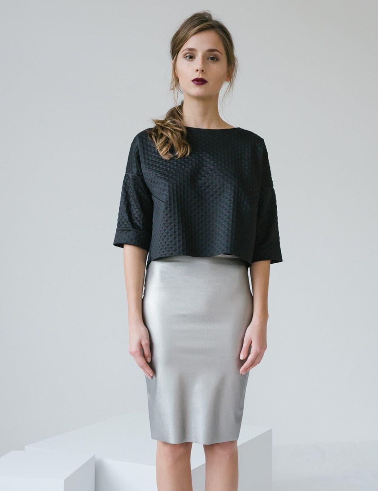 srebrna-olowkowa-spodnica-01b