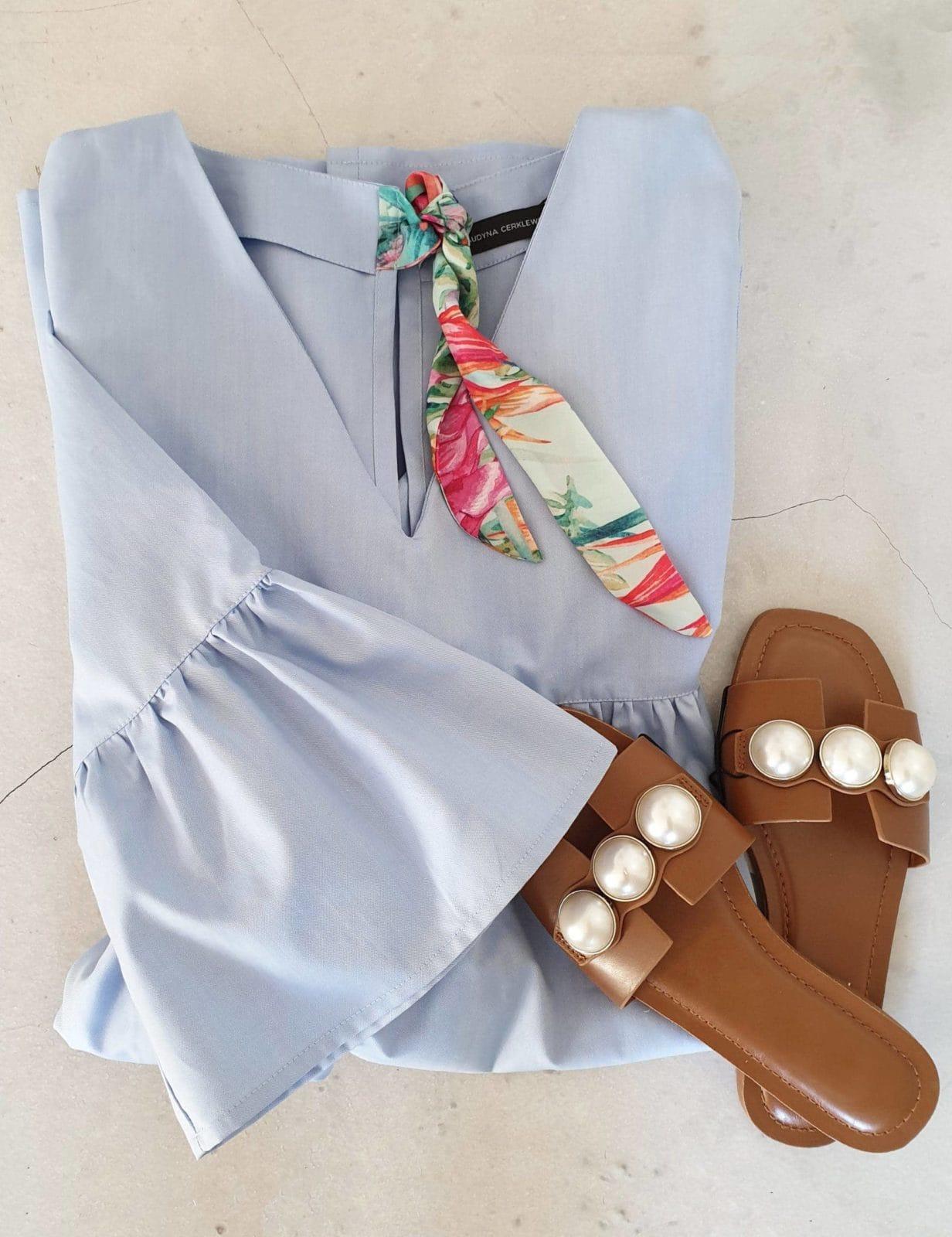 sukienka z popeliny 01aaaaa