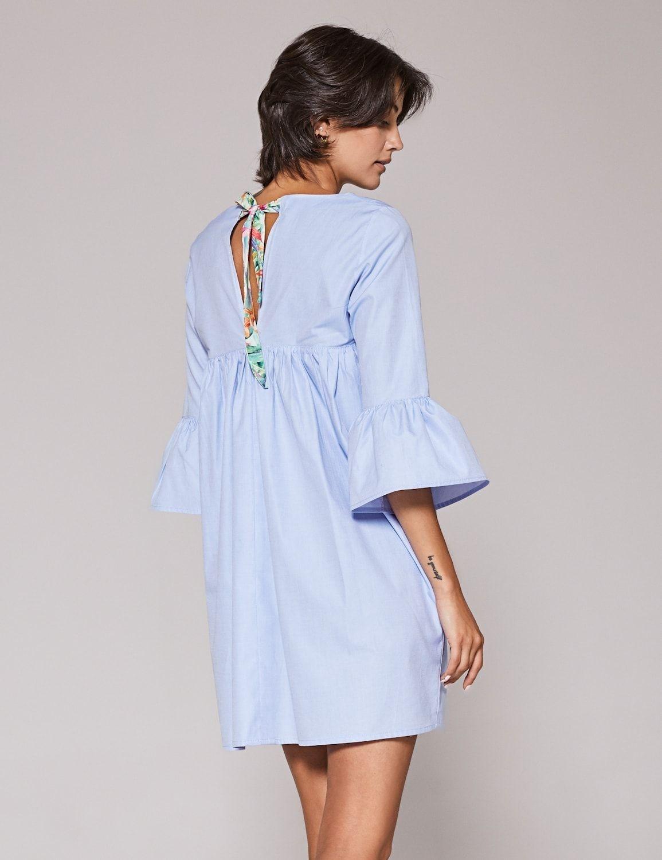 sukienka z popeliny 02