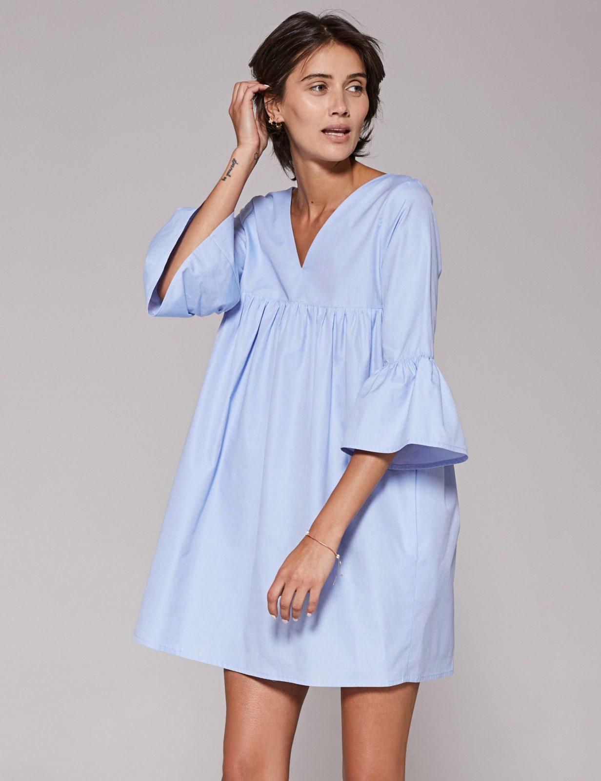 sukienka z popeliny 03a)