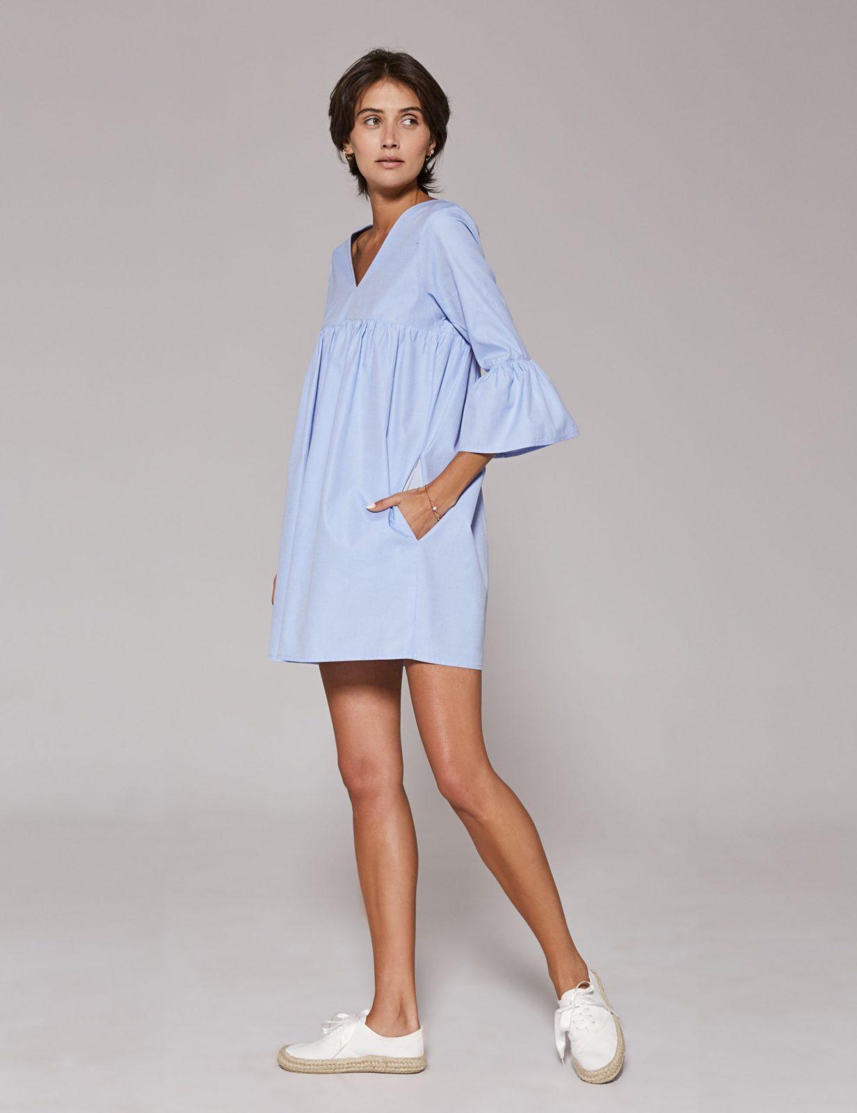 sukienka z popeliny 04aa (2)