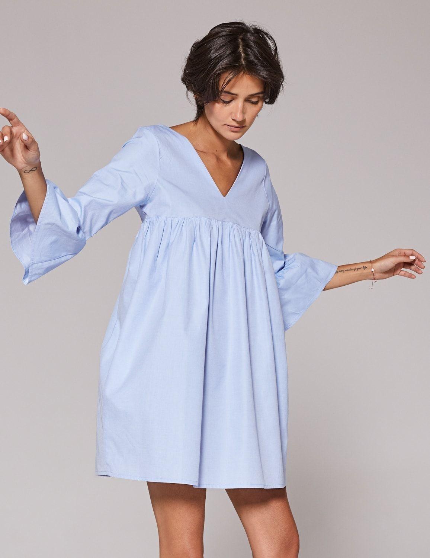 sukienka z popeliny 06