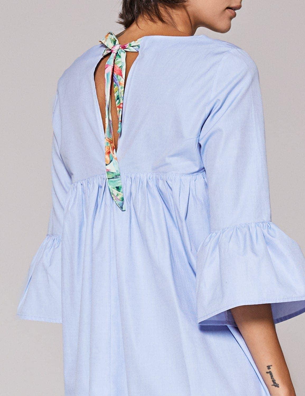 sukienka z popeliny 07