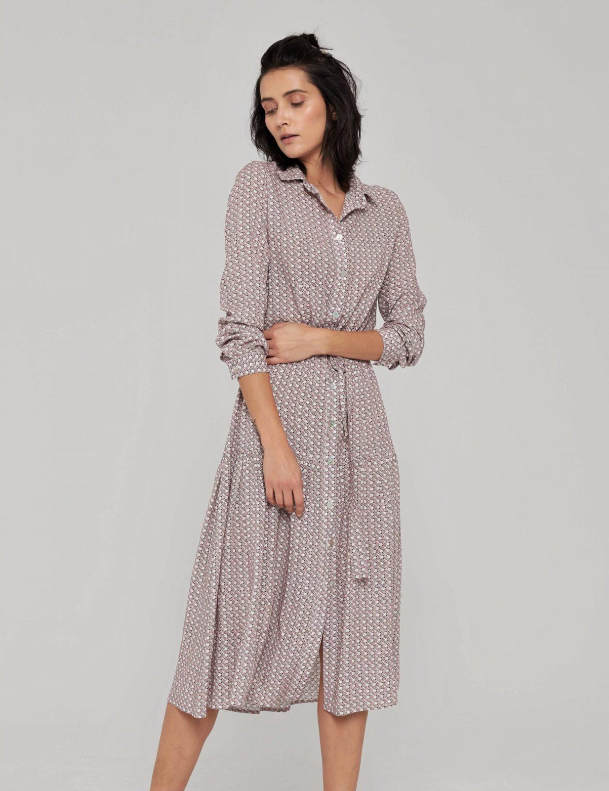 sukienka z wiskozy z nadrukiem 05 kopia (3aaa)