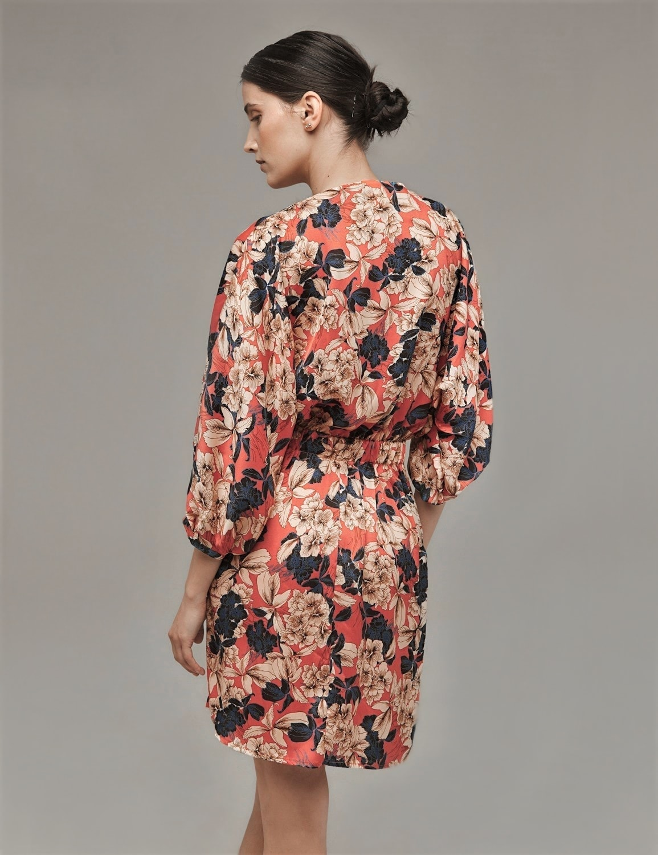 sukienka_kimonowa_z_nadrukiem_w_kwiaty-04ca kopia