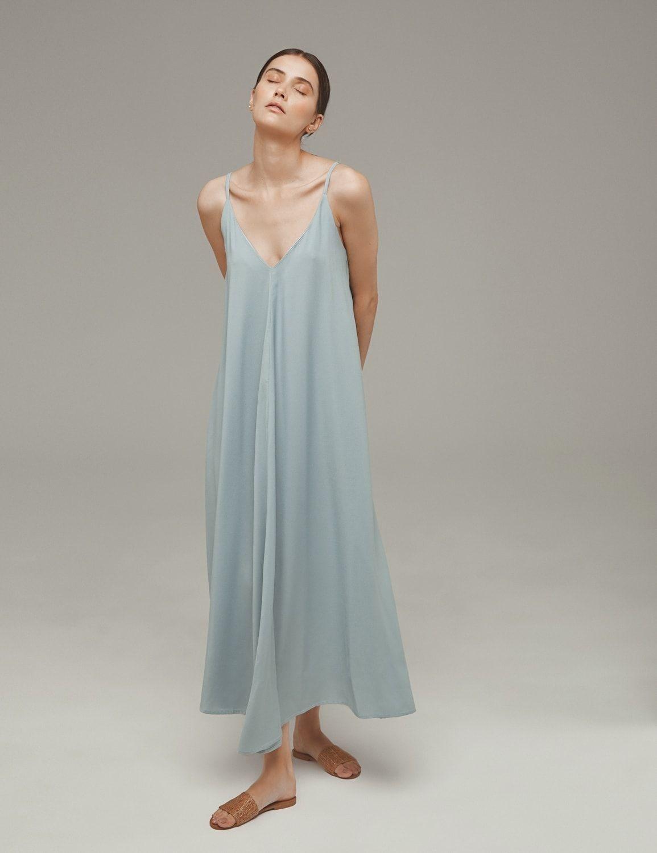 sukienka_trapezowa_midi-02-1