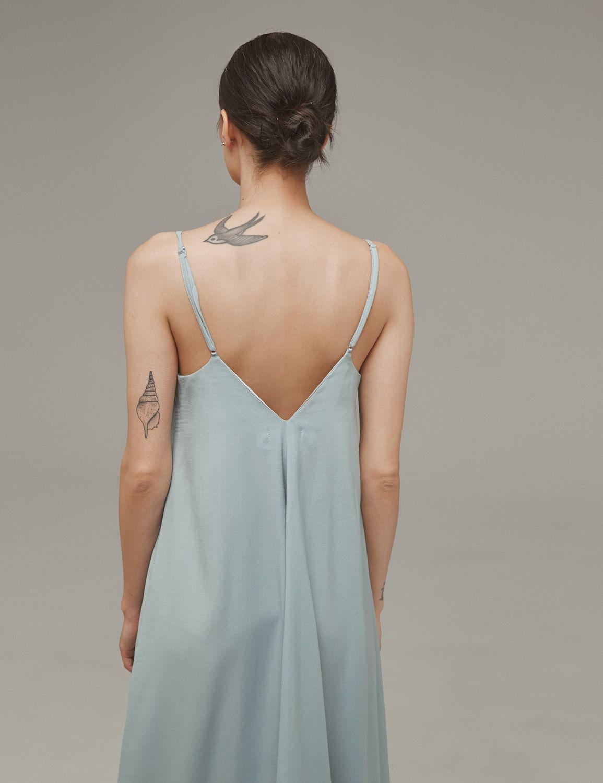 sukienka_trapezowa_midi-04-4