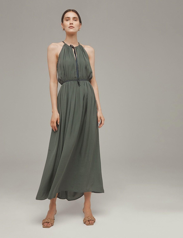 sukienka_w_stylu_boho-01-1-3
