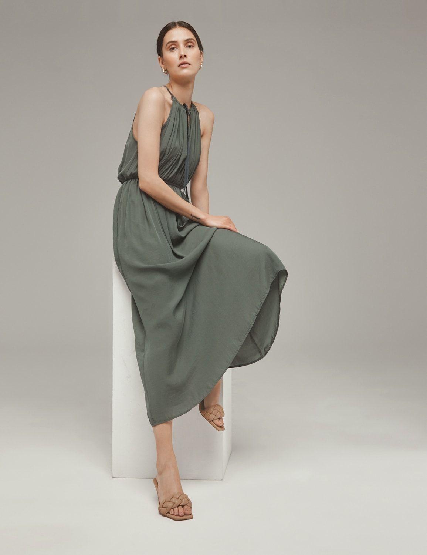 sukienka_w_stylu_boho-02-1-3
