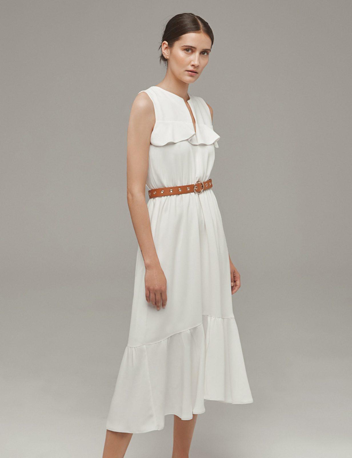 sukienka_z_asymetryczna_falbana-01-1b