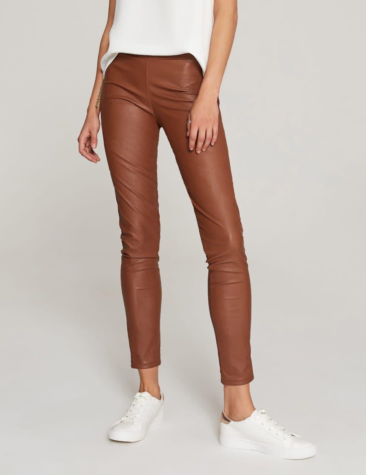 spodnie-ze-sztucznej-skory-cynamonowe-03a (1)